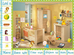 baby rooms hidden object game android apps on google play