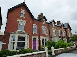 period house properties for sale lytham st annes and across the fylde jgl