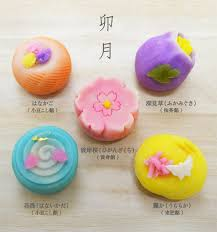 where to buy japanese candy online moist cake on top of the month murakami online shop