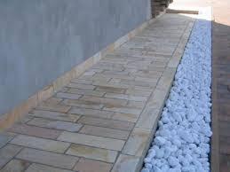 piastrelle x esterni gallery of piastrelle per esterni piastrelle pavimento prezzi