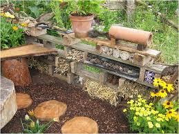 Wildlife Garden Ideas Wildlife Garden Design Ideas New 53 Best Woodland Garden Images On