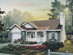 country cabins plans fresh lowcountry house plans floor concept lodge style ranch country