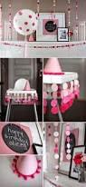 Birthday Decorations To Make At Home by Best 25 Purple Birthday Decorations Ideas On Pinterest Purple
