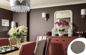 dining room paint ideas dining room paint colors 2018 home design images