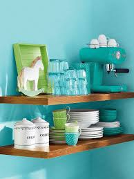 turquoise kitchen decor ideas turquoise kitchen makeover
