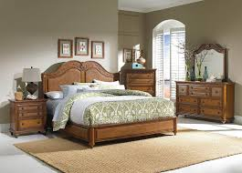 bedroom latest double bed designs with box hand carved beds for