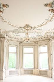85 best punime gipsi images on pinterest ceiling design ceiling