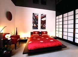 d馗oration japonaise chambre chambre japonais best peinture chambre style japonais nancy chambre