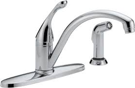100 top kitchen faucets unique kitchen faucets medium size