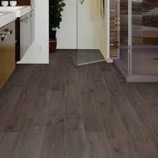 Vinyl Click Plank Flooring Vinyl Flooring You U0027ll Love Wayfair