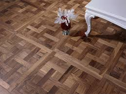Mosaic Floor L Wood Floor Mosaic Image Collections Home Flooring Design