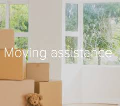 Home Organizing Services Services U2014 Finely Functional