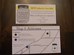 menards wedding register crafts and chaos wedding planning tips everything invites