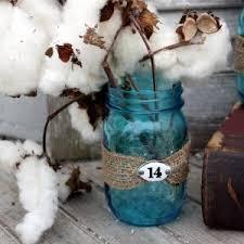 Mason Jar Ideas For Weddings 9 Mason Jar Centerpieces For Wedding Tables Favecrafts Com