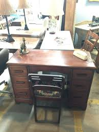 Warehouse Desks So Much New Stuff At The Warehouse U2013 And Furniture Is 40 Off