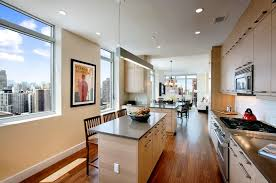 kitchen furniture nyc luxury residential kitchen furniture design azure uptown manhattan
