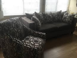 furniture nice interior furniture design by robert michaels