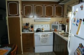 Ebay Used Kitchen Cabinets by Ebay Kitchen Cabinets For Sale Tehranway Decoration