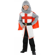 medieval halloween costume boys knight medieval tudor historical sword shield kids fancy