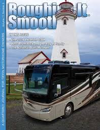 ris volume11number3 by tiffin motorhomes issuu
