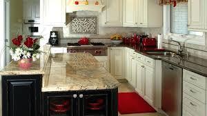 Cheap Kitchen Cabinets Chicago Discount Kitchen Cabinets Chicago Custom Kitchen Cabinets Polar