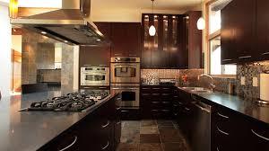 Mahogany Kitchen Designs Kitchen Remodel