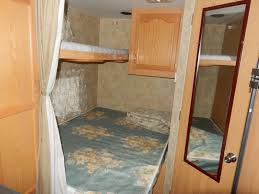 2007 fleetwood mallard sport 18ck travel trailer memphis tn davis
