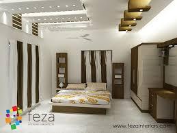 Interior Design BlogInterior Design Ideasfeza Interiors - Home interiors designers