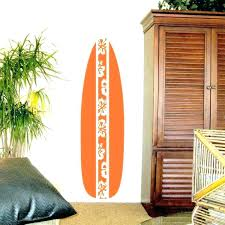 surfboard wall art home decorations surfboard wall art home decorations surfboard home decor medium size