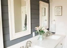 bathroom styles ideas farmhousehroom ideas small sink style modern vanity best farmhouse