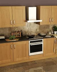 kitchen splashbacks ideas kitchen splashback ideas uk 100 images kitchen splash back