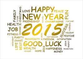 best 25 new year ecards ideas on pinterest happy new year
