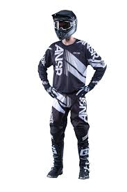 motocross gear combos answer jerseys pants helmets and gloves motomonster com