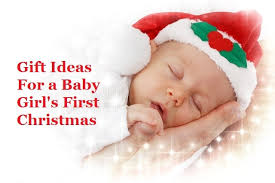 gift ideas for babies gift ideas
