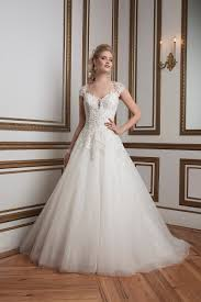 style wedding dresses the big list of wedding dress styles pbf