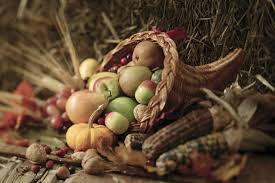 prayer of thanksgiving for family thanksgiving day prayer diocese of saint cloud
