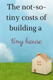 17 mejores ideas sobre cheap tiny house en pinterest