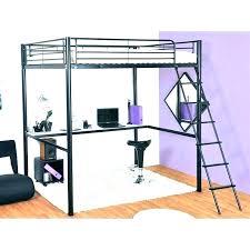 bureau superposé lit bureau superpose ecolier ikea idées pour la maison