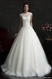 robe bã bã mariage 255 best mariage images on clothes fashion wedding