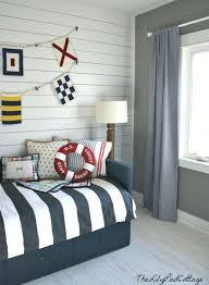 childrens nautical bedding nautical nights boys sailboat bedding 4