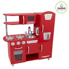 Kidkraft Kitchens Barbie Cash Register Amazon Kidkraft Kitchen Wooden Foods Also Kid