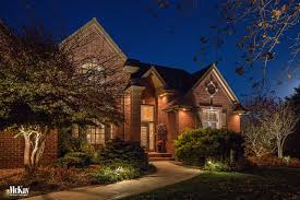 outdoor security lighting mckay landscape lighting omaha ne