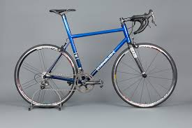 bmw road bicycle 48 best fast road bike images on pinterest road bike bicycling
