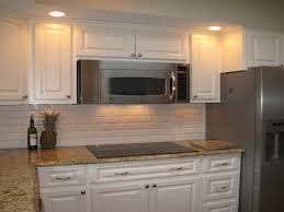 kitchen kitchen cabinet pulls and 8 chrome kitchen cabinet knobs