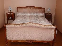 chambre coucher merisier achetez chambre à coucher occasion annonce vente à herblain