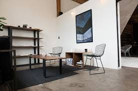 los angeles furniture designers high end modern amp contemporary