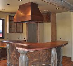 Kitchen Range Hood Design Ideas by Copper Kitchen Hoods Wholesale Room Design Ideas Classy Simple At
