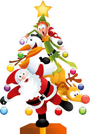 christmas clipart drawings clipart collection christmas