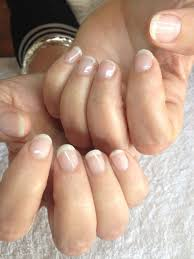 46 best repair your natural nails images on pinterest natural