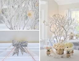 Winter Party Decor - 47 best for the wedding images on pinterest centerpiece ideas